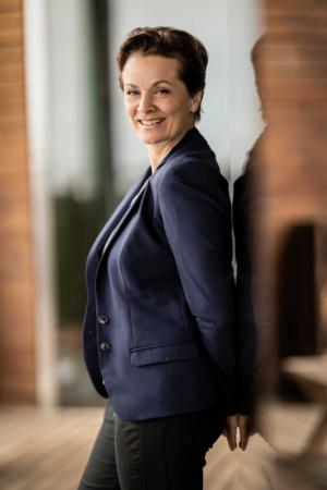 Christine Schönberger