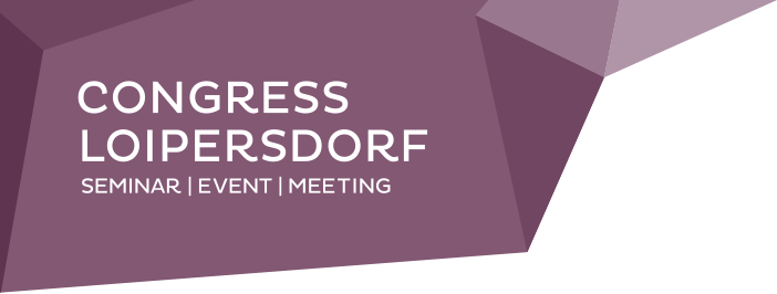 Congress Loipersdorf